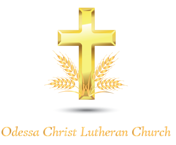 Odessa Christ Lutheran Church